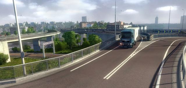 Euro truck simulator 2 - Page 13 00323