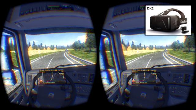Euro truck simulator 2 - Page 13 00412