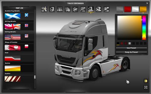 Euro truck simulator 2 - Page 13 00413