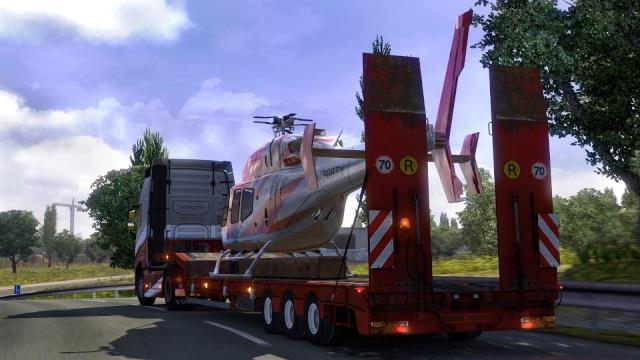 Euro truck simulator 2 - Page 13 00414