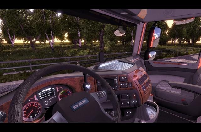 Euro truck simulator 2 - Page 13 00416