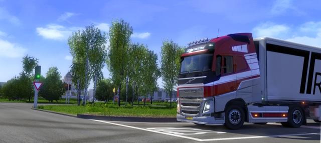 Euro truck simulator 2 - Page 13 00418