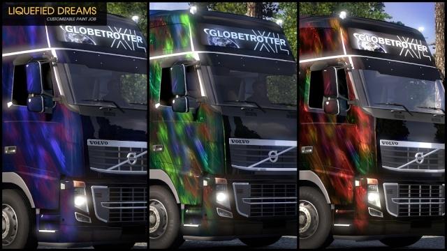 Euro truck simulator 2 - Page 12 00510