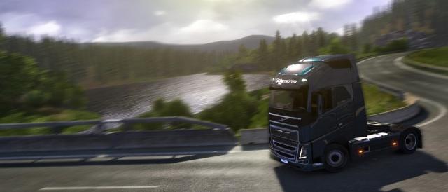 Euro truck simulator 2 - Page 12 00511