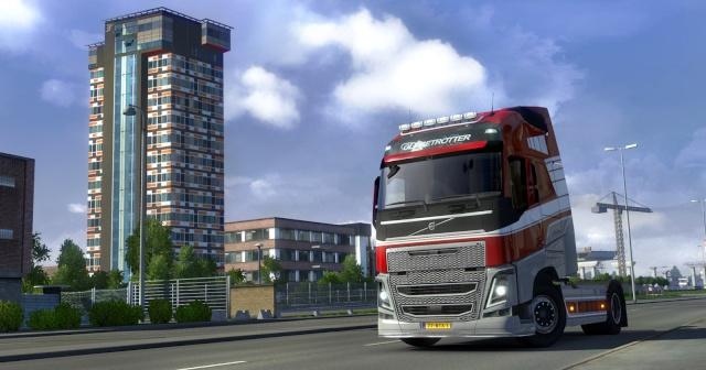 Euro truck simulator 2 - Page 13 00513