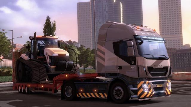 Euro truck simulator 2 - Page 13 00611