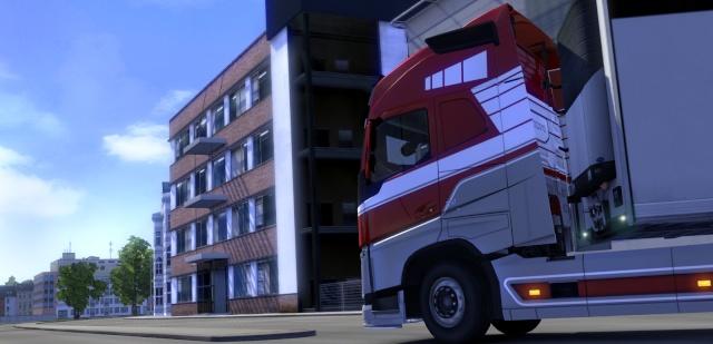 Euro truck simulator 2 - Page 13 00612