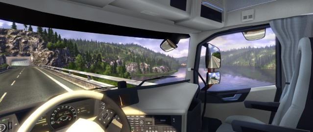 Euro truck simulator 2 - Page 12 00710