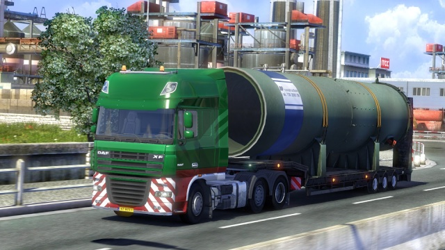 Euro truck simulator 2 - Page 13 00711