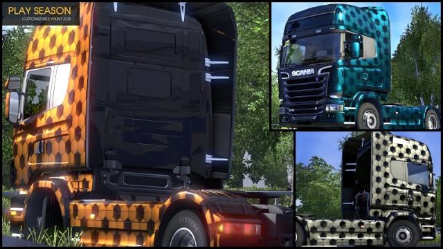 Euro truck simulator 2 - Page 12 00810