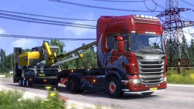 Euro truck simulator 2 - Page 13 00811