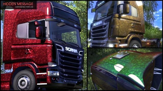 Euro truck simulator 2 - Page 12 00910