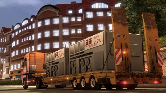 Euro truck simulator 2 - Page 13 00912