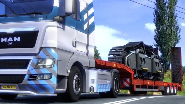 Euro truck simulator 2 - Page 13 01010
