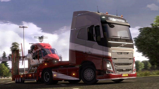 Euro truck simulator 2 - Page 13 01111