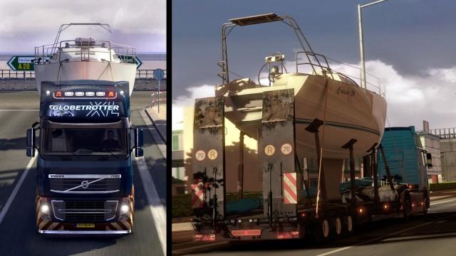 Euro truck simulator 2 - Page 13 01210