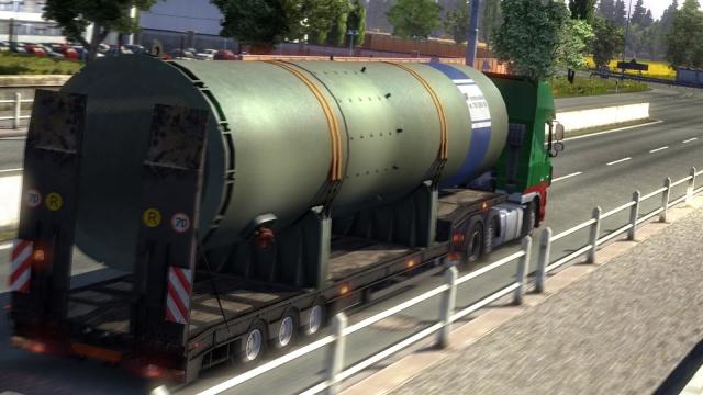 Euro truck simulator 2 - Page 13 01310