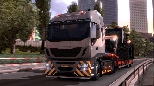 Euro truck simulator 2 - Page 13 01410