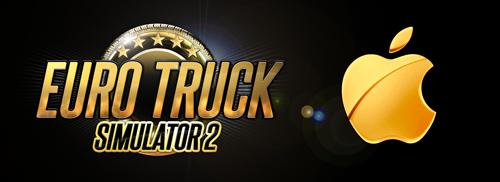 Euro truck simulator 2 - Page 14 Apple_10