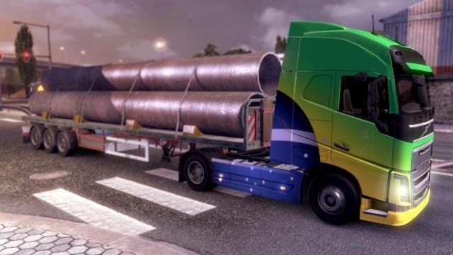 Euro truck simulator 2 - Page 12 Bz_met10