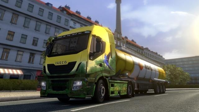 Euro truck simulator 2 - Page 12 Bz_par10