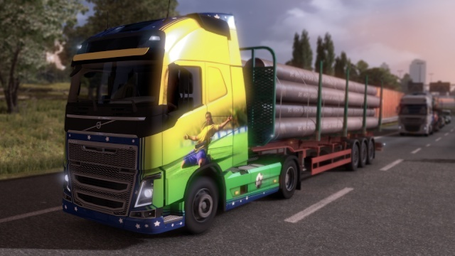 Euro truck simulator 2 - Page 12 Bz_soc10