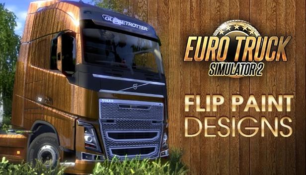 Euro truck simulator 2 - Page 12 Capsul10