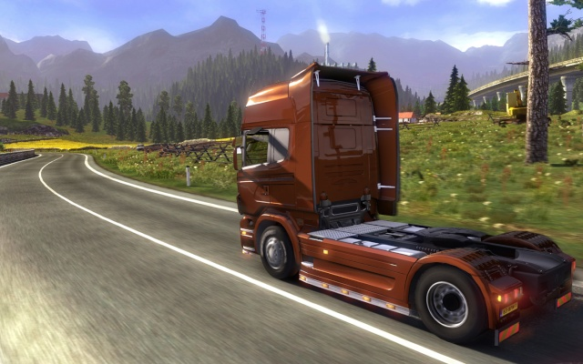 Euro truck simulator 2 - Page 12 Countr10