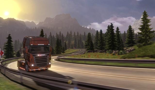 Euro truck simulator 2 - Page 12 Countr11