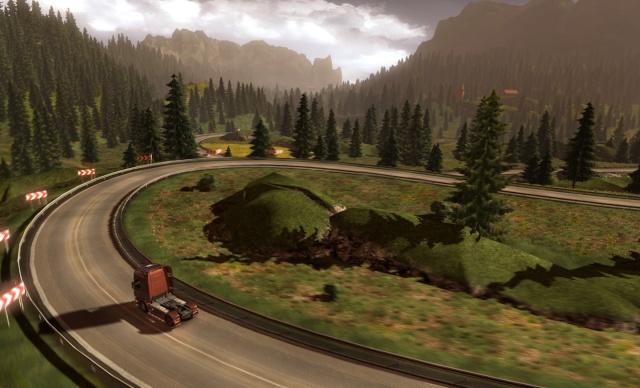 Euro truck simulator 2 - Page 12 Countr13