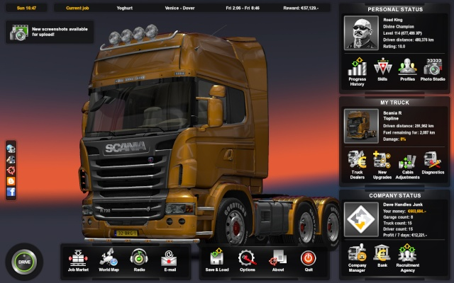 Euro truck simulator 2 - Page 12 Ets2_011