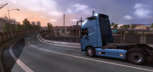 Euro truck simulator 2 - Page 12 Ets2_h10