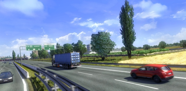 Euro truck simulator 2 - Page 12 Ets2_h11