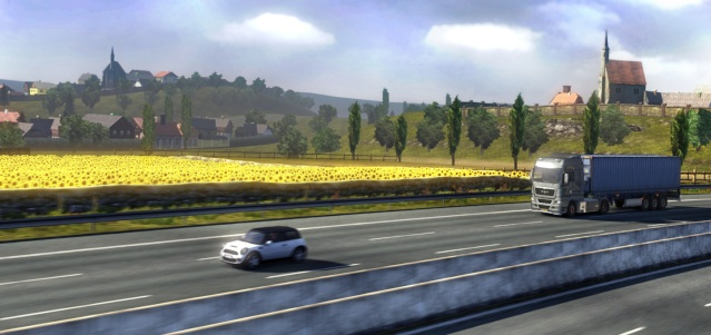 Euro truck simulator 2 - Page 12 Ets2_h12