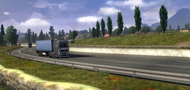 Euro truck simulator 2 - Page 12 Ets2_h13
