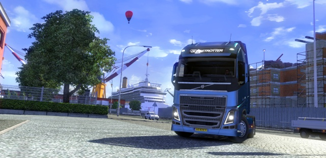 Euro truck simulator 2 - Page 12 Ets2_h14