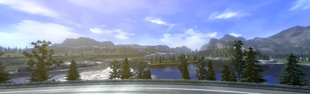 Euro truck simulator 2 - Page 12 Ets2_h16