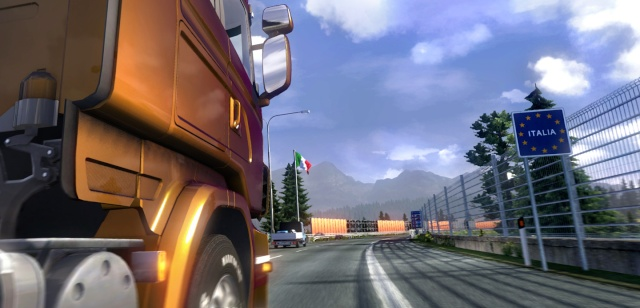 Euro truck simulator 2 - Page 12 Ets2_h17