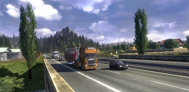 Euro truck simulator 2 - Page 12 Ets2_h18