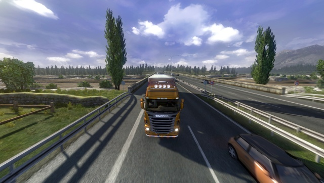 Euro truck simulator 2 - Page 12 Ets2_h20