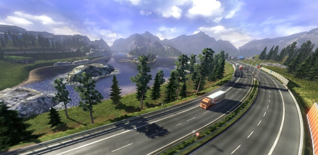 Euro truck simulator 2 - Page 12 Ets2_h21