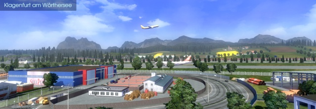 Euro truck simulator 2 - Page 12 Ets2_h23