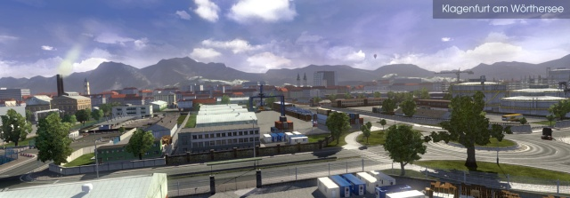 Euro truck simulator 2 - Page 12 Ets2_h25