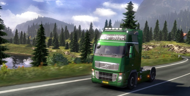 Euro truck simulator 2 - Page 12 Ets2_h27