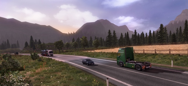 Euro truck simulator 2 - Page 12 Ets2_h28