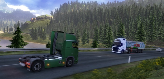 Euro truck simulator 2 - Page 12 Ets2_h30