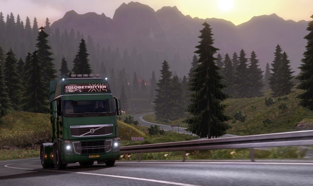 Euro truck simulator 2 - Page 12 Ets2_h31