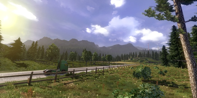 Euro truck simulator 2 - Page 12 Ets2_h32
