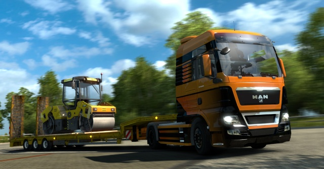Euro truck simulator 2 - Page 13 Ets2_h33