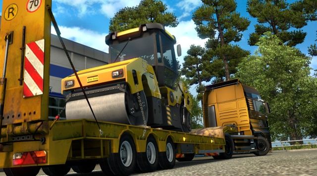 Euro truck simulator 2 - Page 13 Ets2_h34